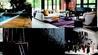 Photo of 职涯准备APP:喜欢室内设计吗?别错过这10个网站!