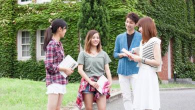 Photo of 留学日本是不是很贵的一件事?