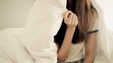 Photo of 【恋爱学分】亲爱的,别因恋人吵架而闹失踪了
