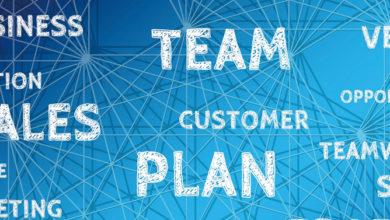 Photo of 大数据带你来一场商业和管理模式变革的奇妙之旅!