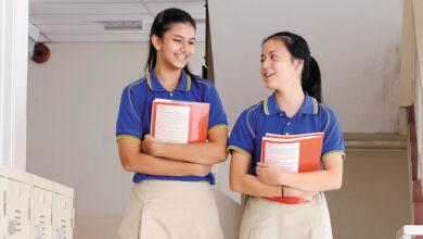 Photo of 国民教育寻求转型  私立教育惊人成长