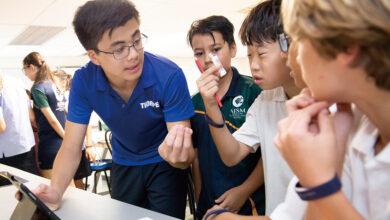 Photo of 【关注国际教育】我们培育22世纪公民了吗?