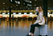 Photo of 【疫起关心·留学宽心】欧洲自信面对歧视,注意入境与申请程序