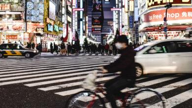 Photo of 【疫起关心·留学宽心】日本延后开课,经济证明与学业成绩表现 要求更高