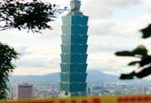 Photo of 【疫起关心·留学宽心】台湾可享健保医疗服务,奖学金打工减经济压力