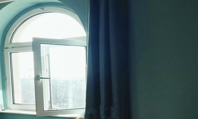 Photo of 青少年忧郁系列4情绪低落= 忧郁症状 ->忧郁症?