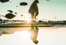 Photo of 青少年忧郁系列1如何预防青少年患上忧郁症?